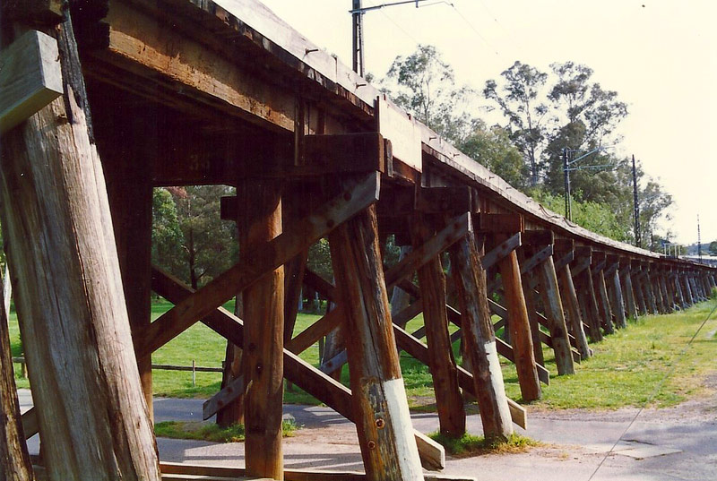 eltham-trestle-bridge.jpg
