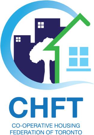 CHFT2.png