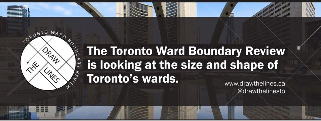 Toronto_Ward_Boundary_Review.jpg