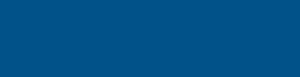 logo-planning.png