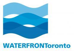 Waterfront_Toronto_Logo_1.jpg