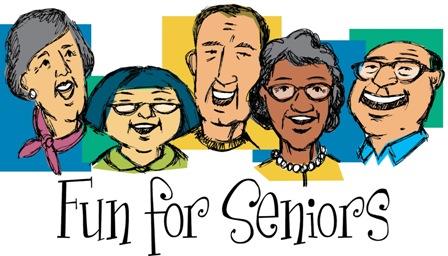 Fun_for_Senior_Cartoon.jpg