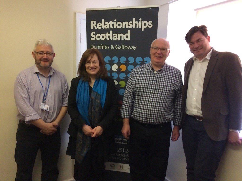 Relationships_Scotland_DG.JPG