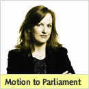 2013-03-27_Motion_to_parliament.jpg