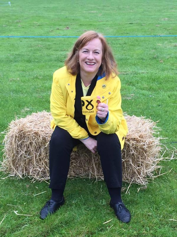 Joan_at_Eskdale_Agricultural_Show.jpg