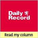 2013-03-27_daily_record_thumbnail.jpg