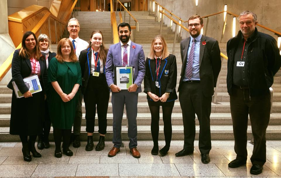 Joan_with_Humza_Yousaf__Oliver_Mundell_and_TSAG.jpg