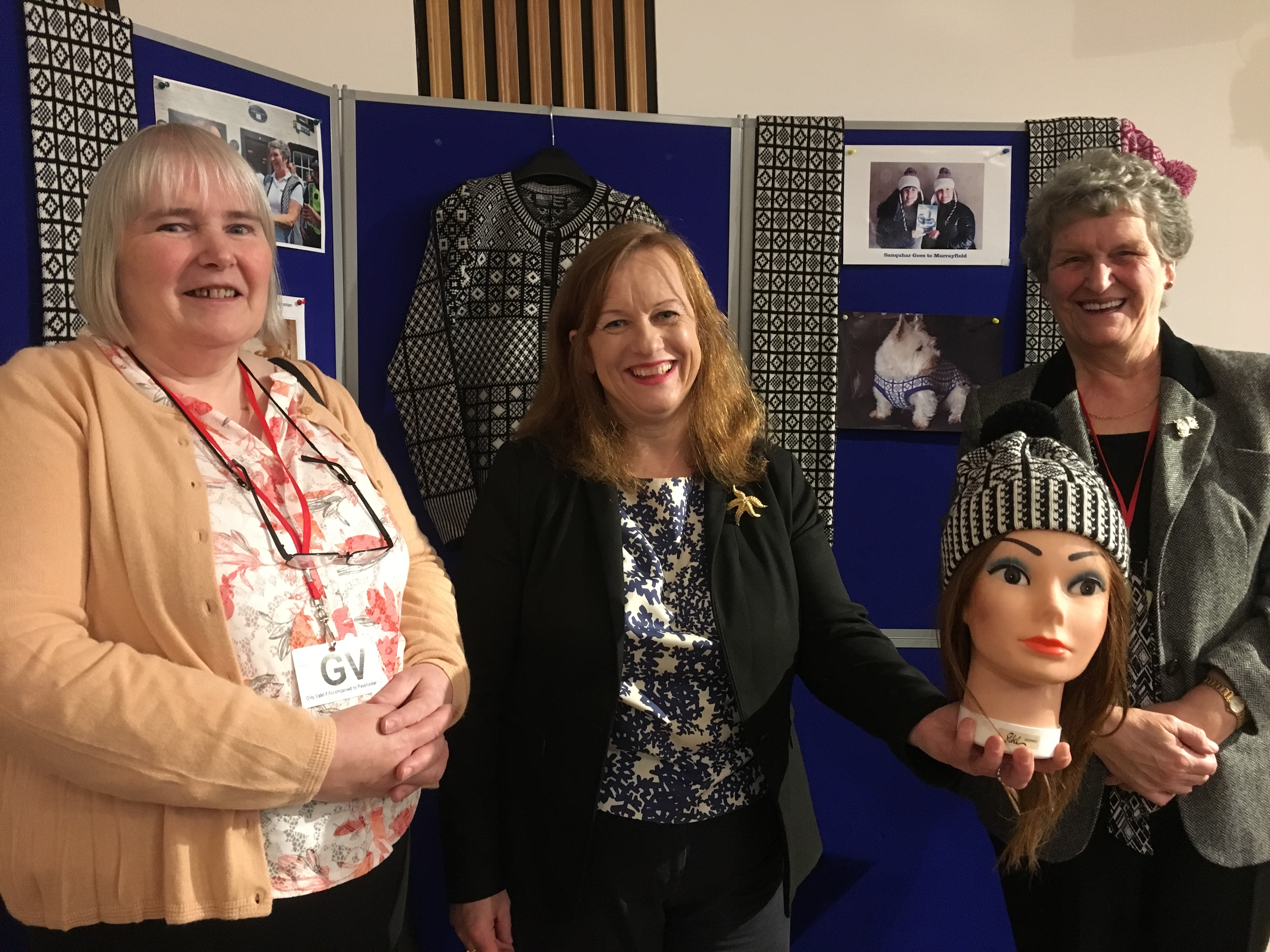 Elma_Clark__Joan_McAlpine_MSP_and_Kate_Sloan.JPG