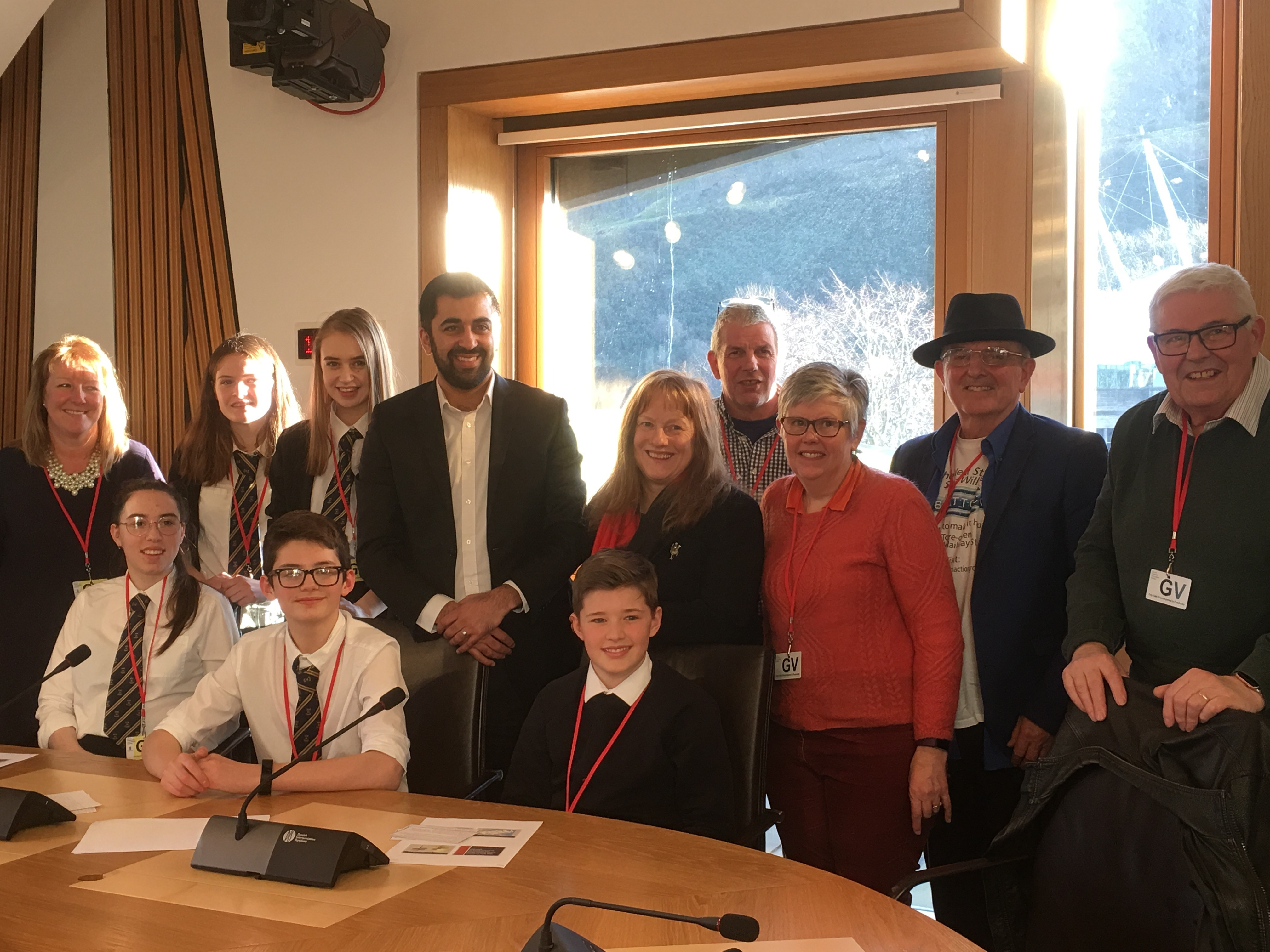 Joan_and_Humza_with_BSAG_and_Moffat_Academy.jpg