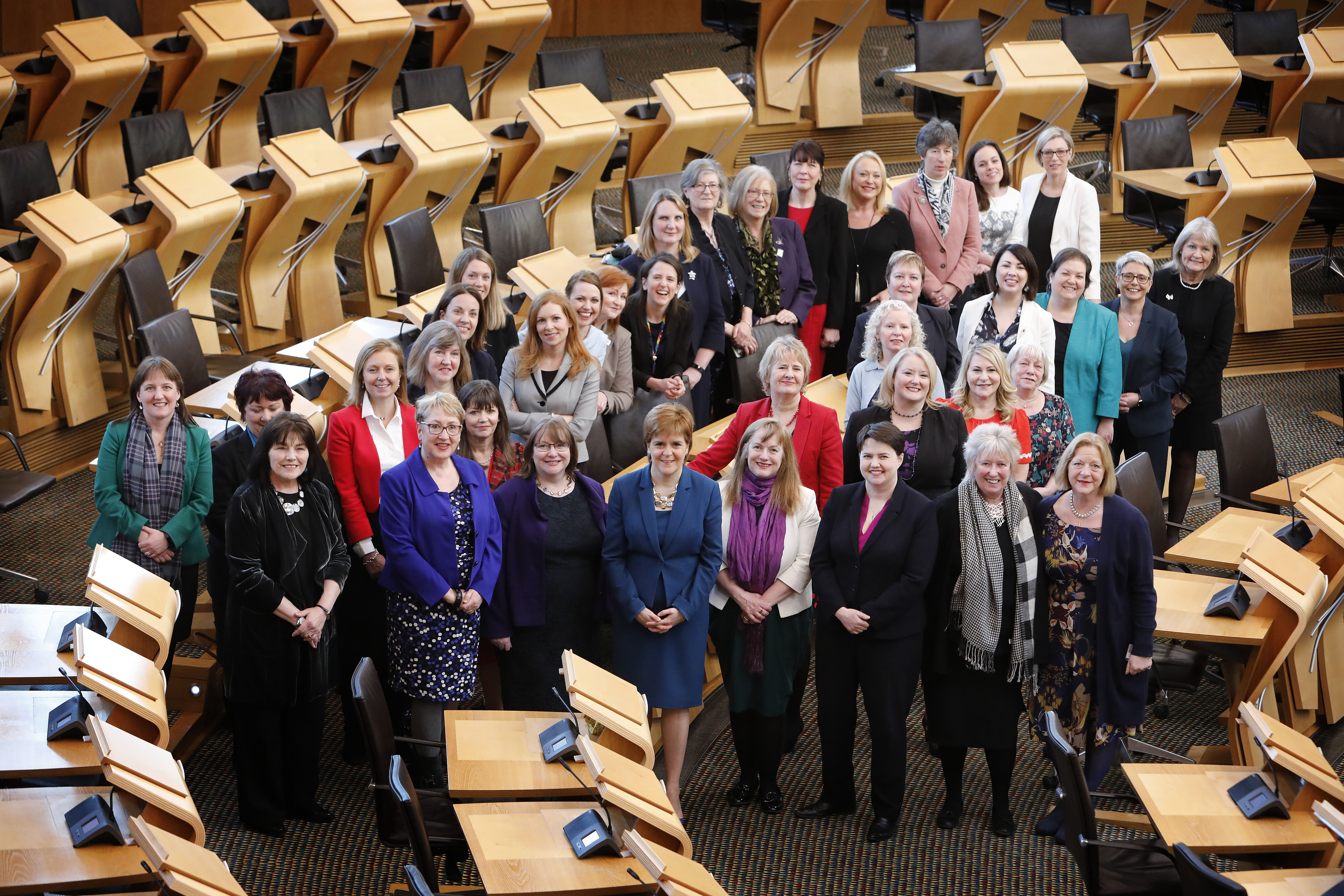 MSPs_Celebrate_100_Years_of_Votes_for_Women.jpg