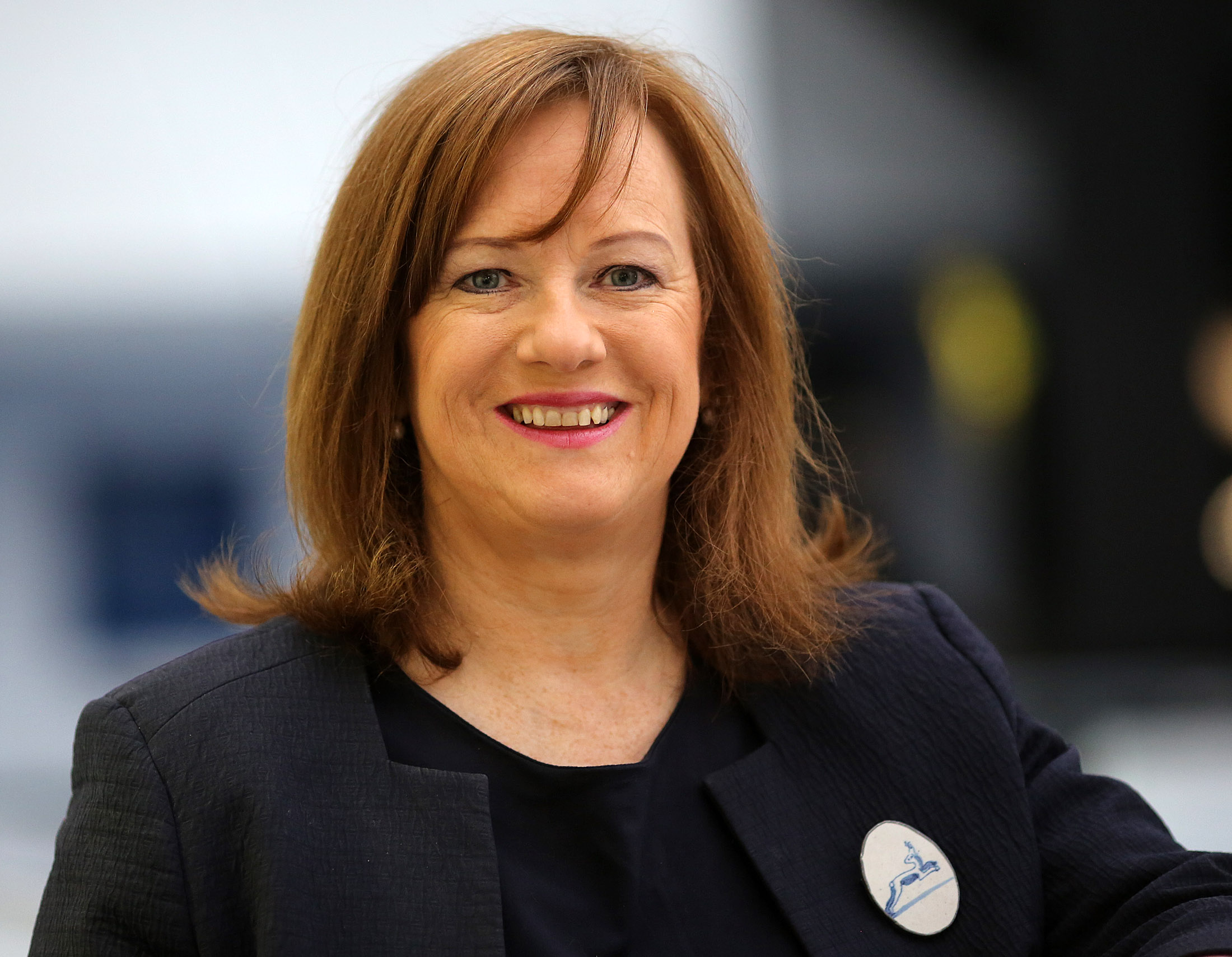 News Joan Mcalpine Msp