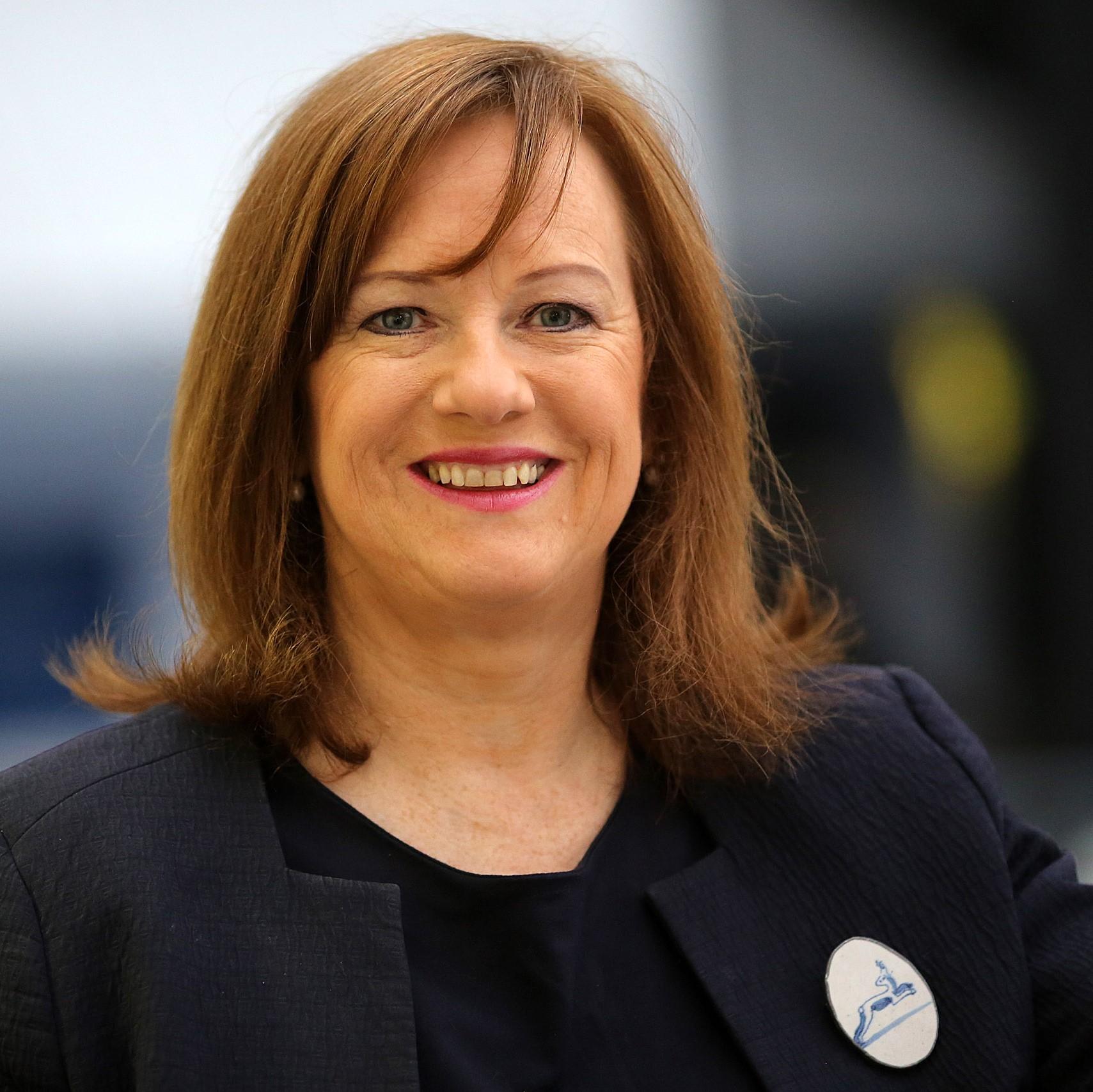 5aced5ac5 News - Joan McAlpine MSP