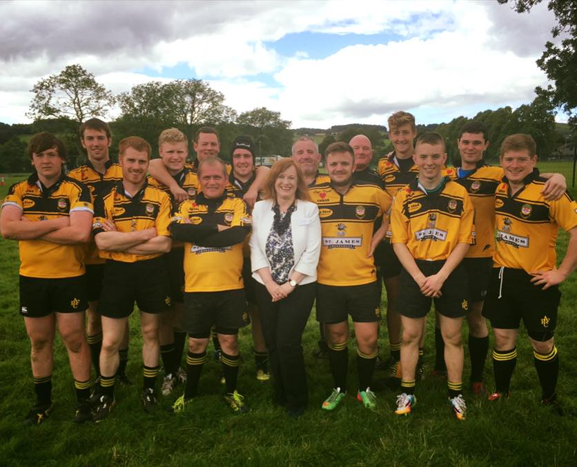 Joan_with_Annan_RFC.jpg