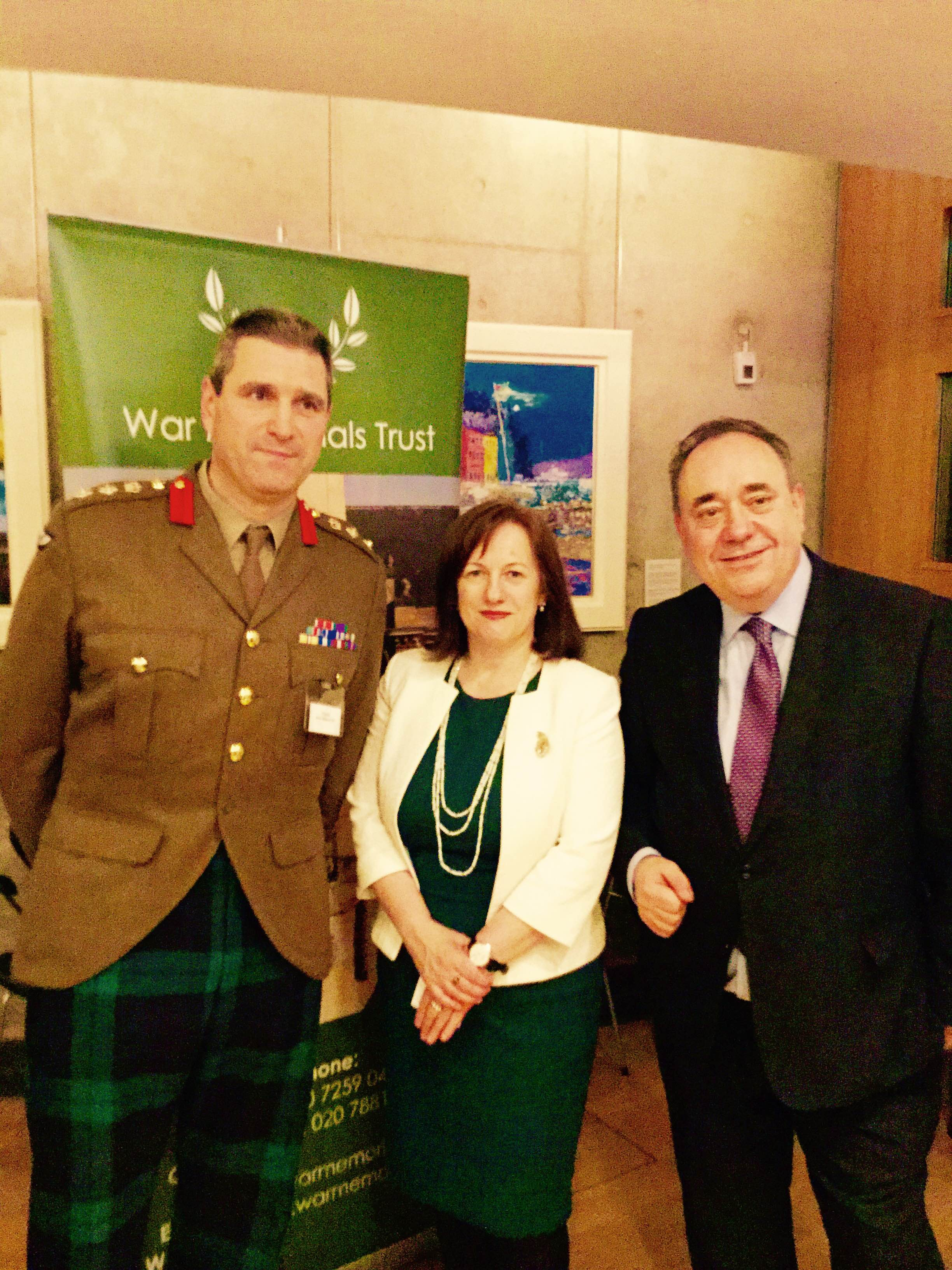 Joan_with_Col_Rob_Jeffries_and_Former_First_Minister_Alex_Salmond.jpg