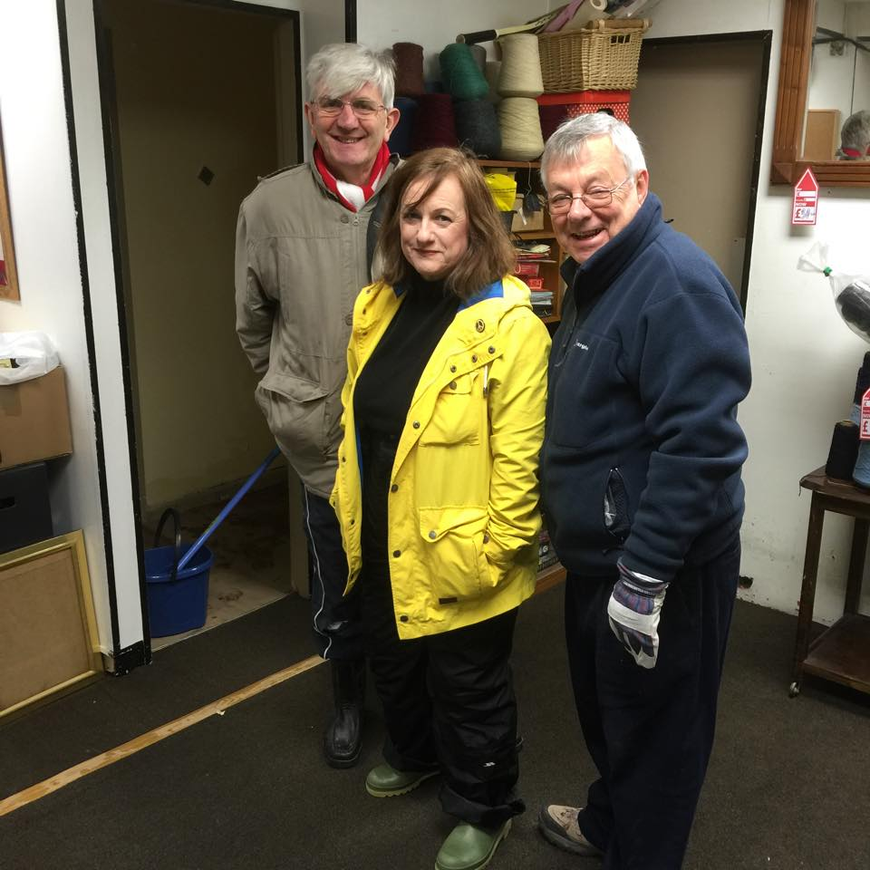 Joan_with_Ian_and_Tom_from_Dumfries_Rotary_Club.jpg