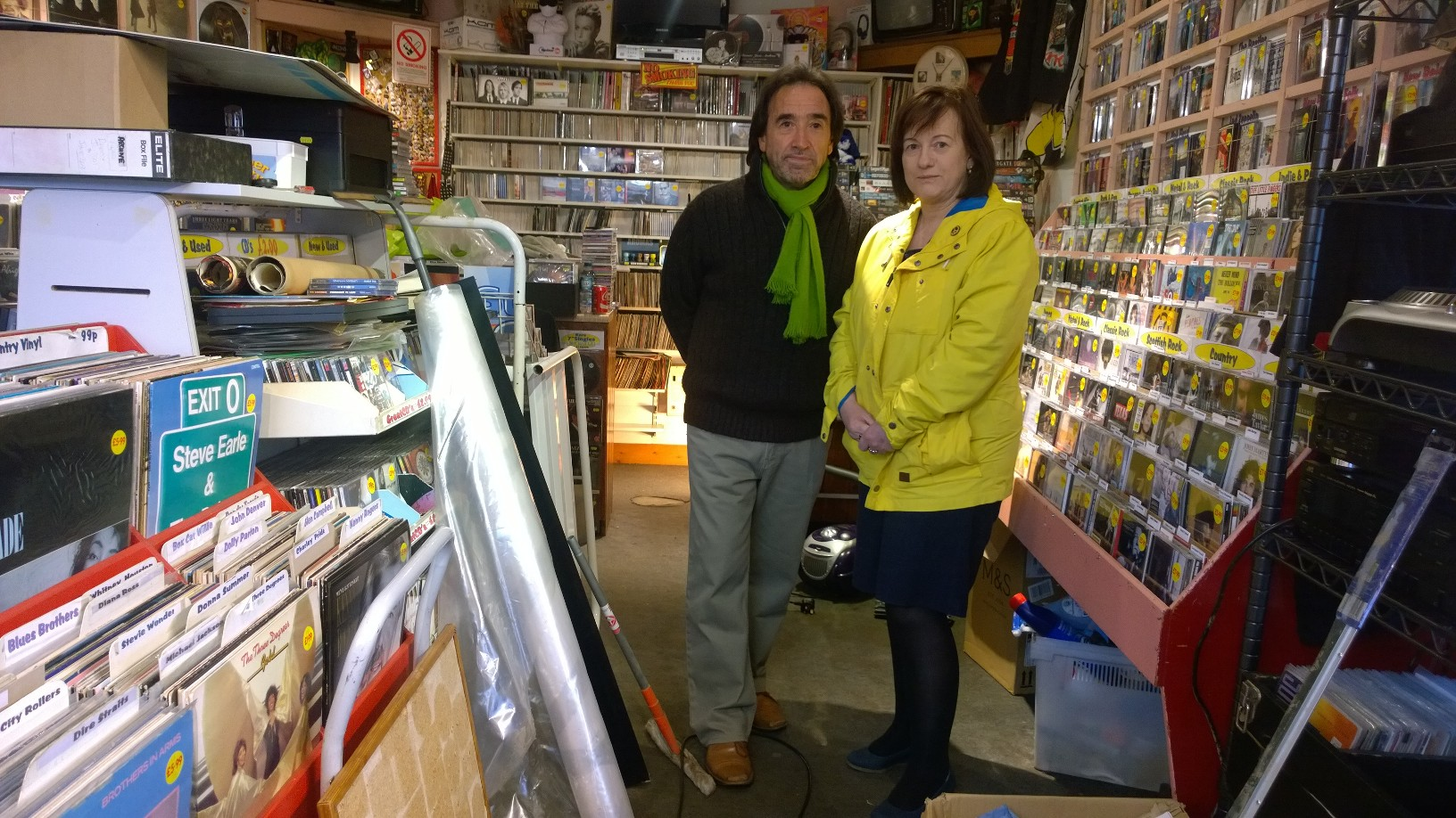 Joan_with_Rab_Smith_at_Domino_Records.jpg