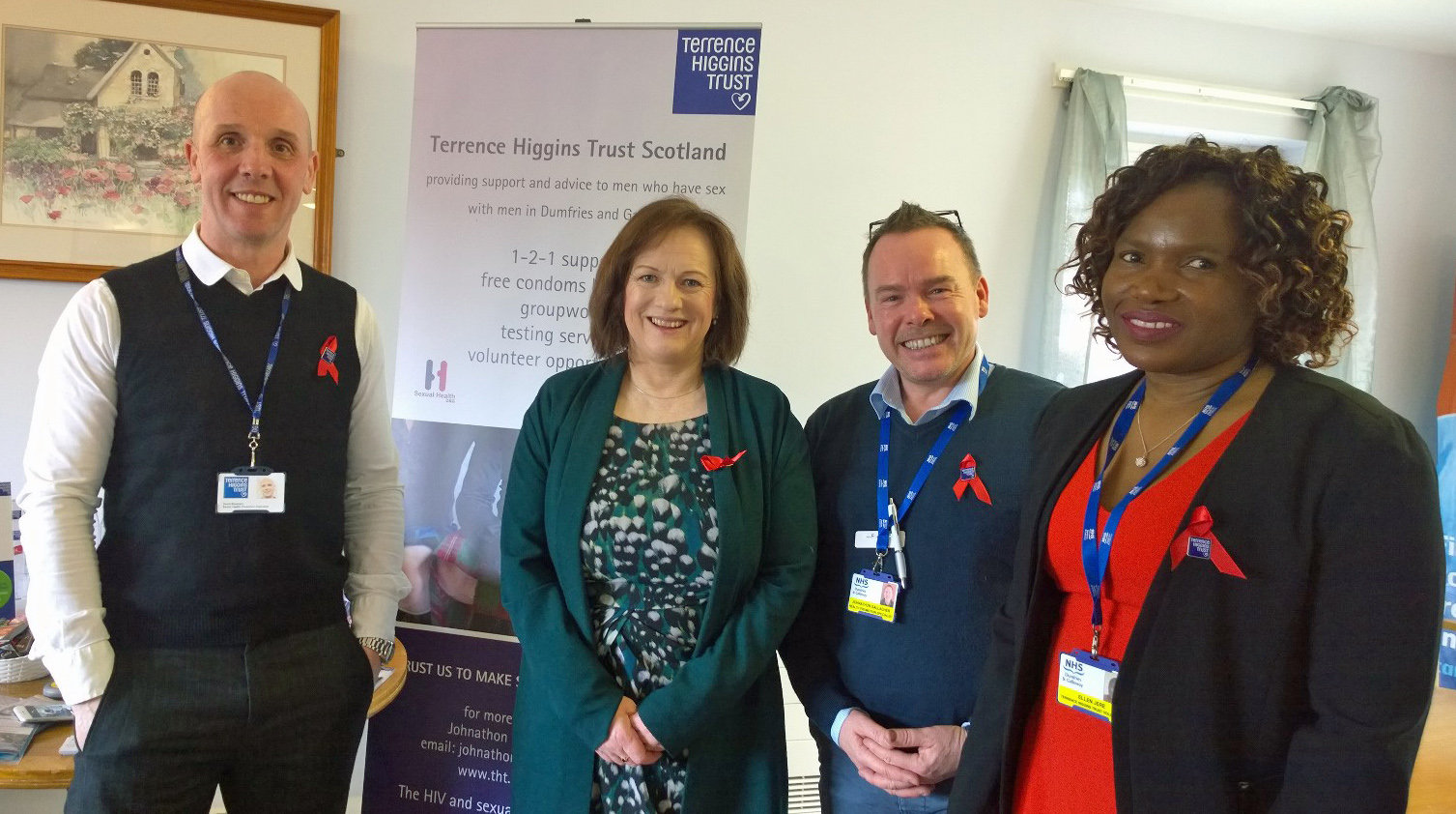 Joan_McAlpine_meets_Terrence_Higgins_Trust_Dumfries_staff.jpg