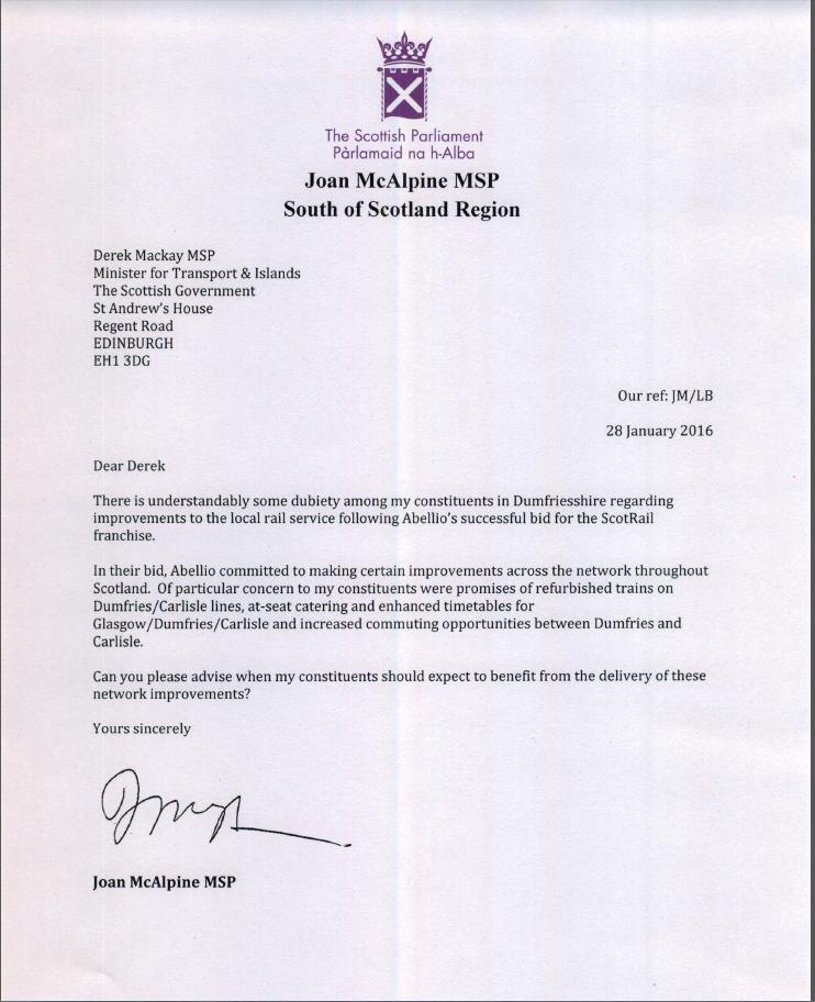 Letter_to_Derek.PNG