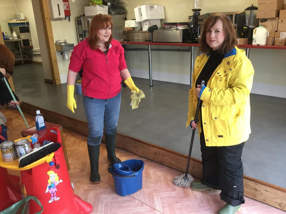 Emma_Harper_and_Joan_McAlpine_help_out_after_floods..jpg