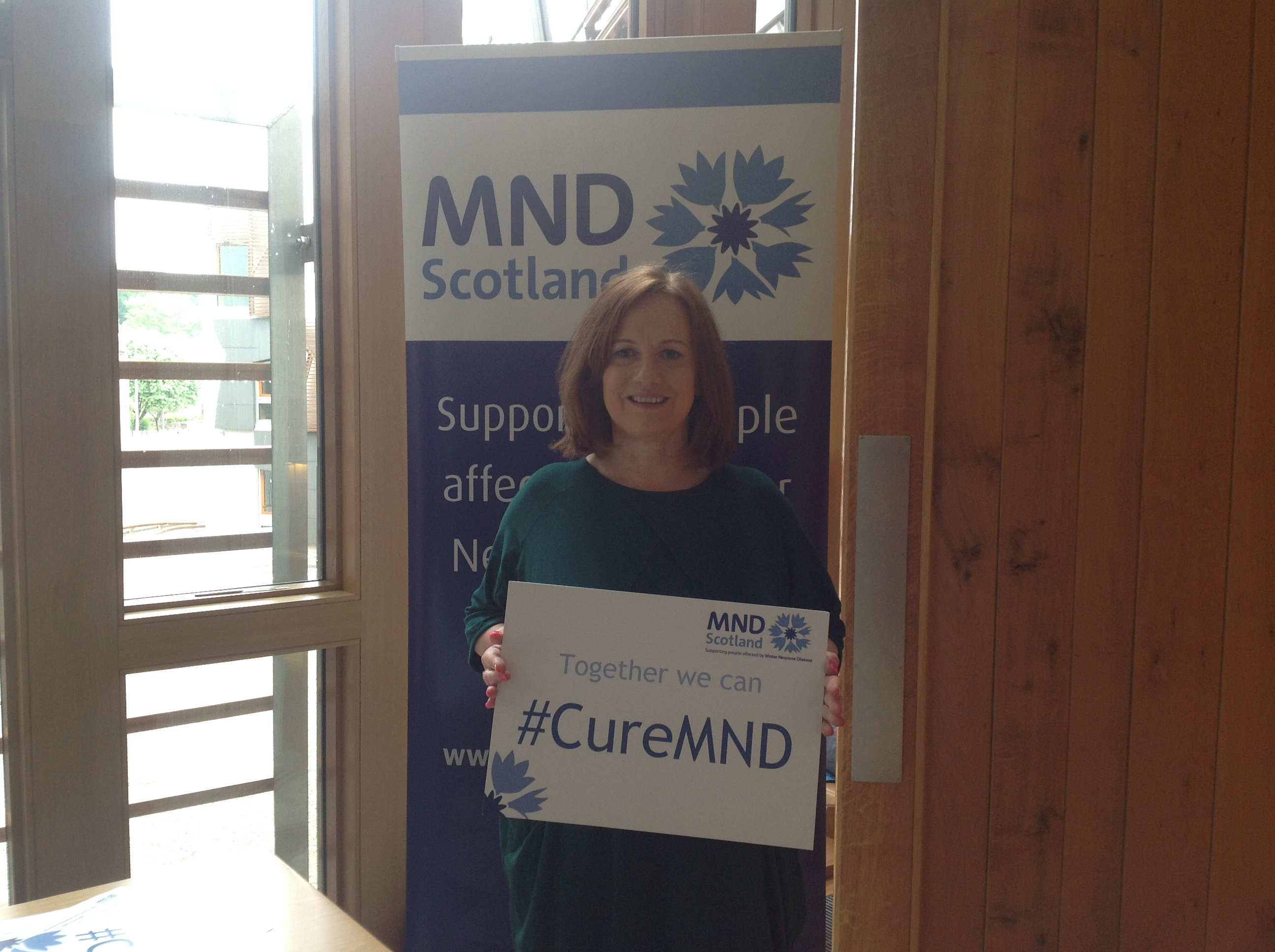 Joan_McAlpine_MSP_MND.jpg