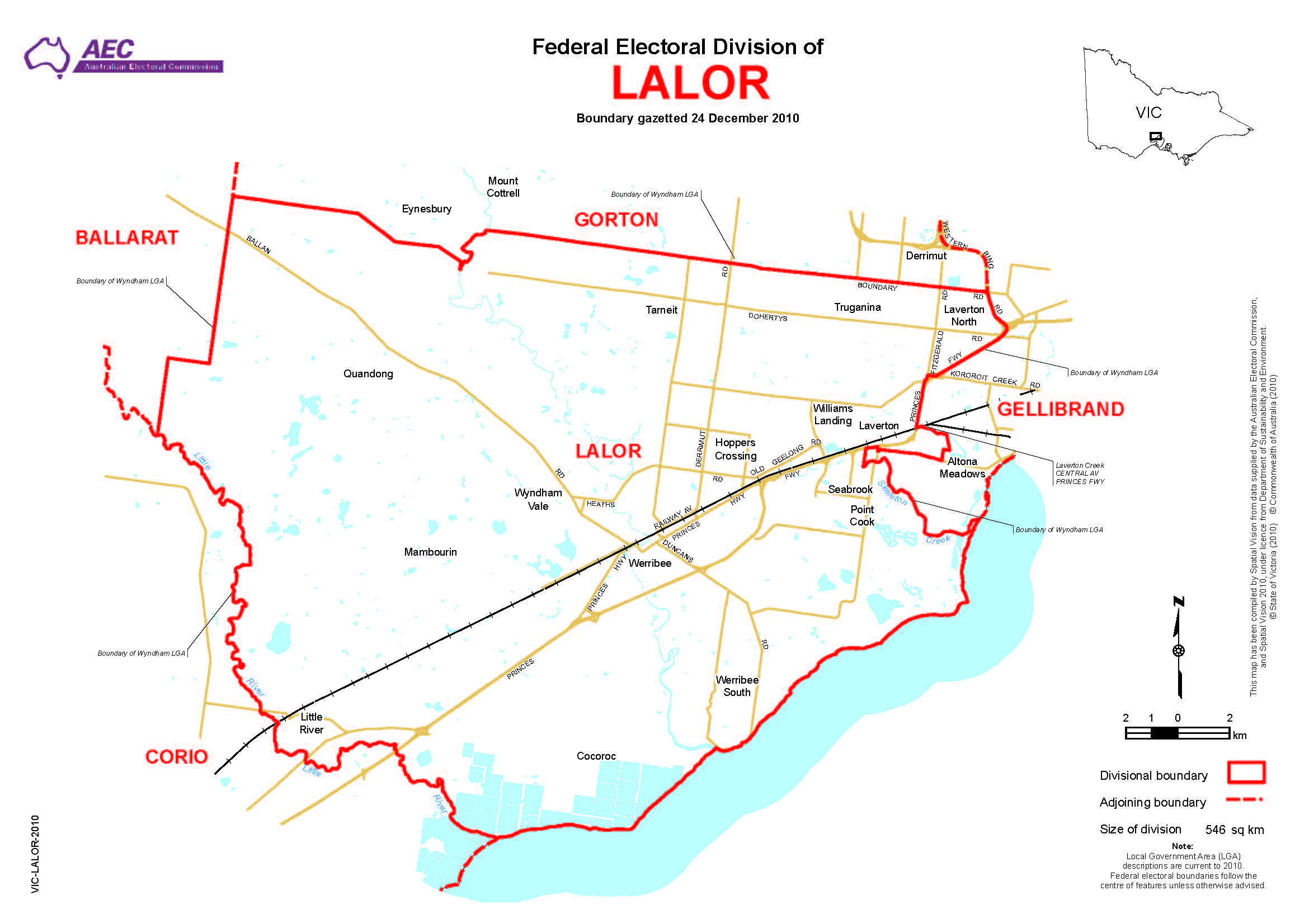 Lalor_CED_2010_AEC_A4_Map.jpg
