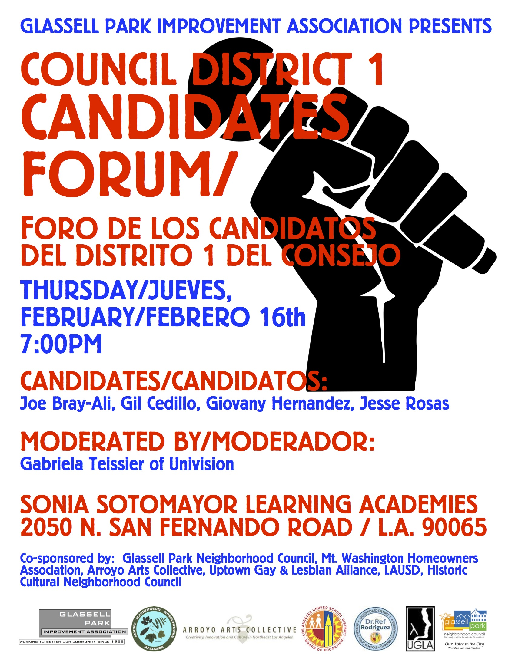 CD1_forum_flyer_bilingual_(1).jpg