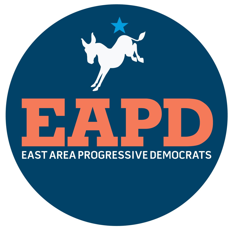 EAPD_LOGO.jpg