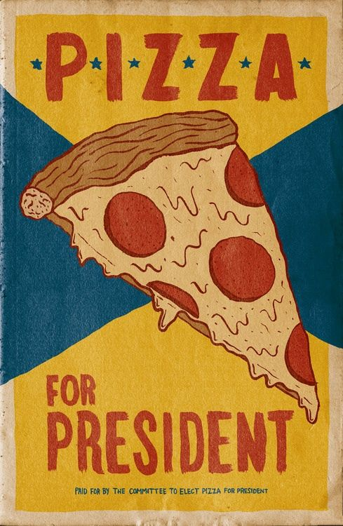 Pizza_For_President.jpg