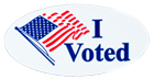 I-voted-sticker.png