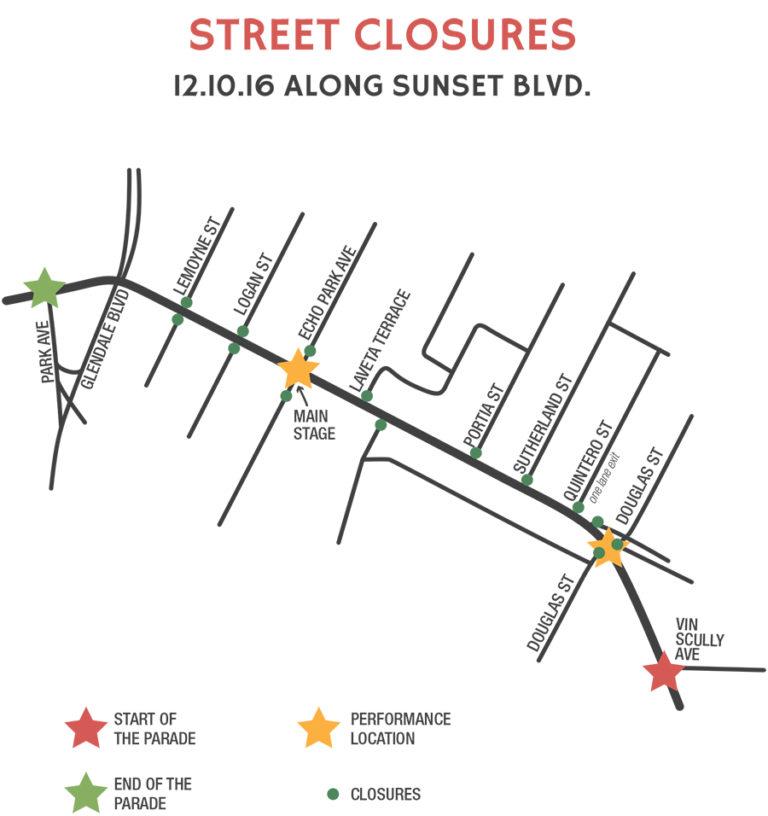 Street-Closure-Notice_Map_2016-768x816.jpg