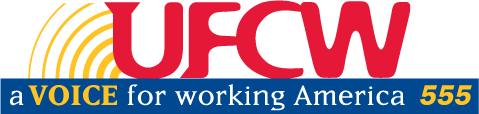 UFCW.png