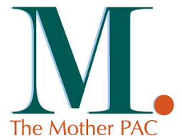 mother_pac.png