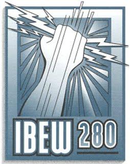 IBEW_280.jpg