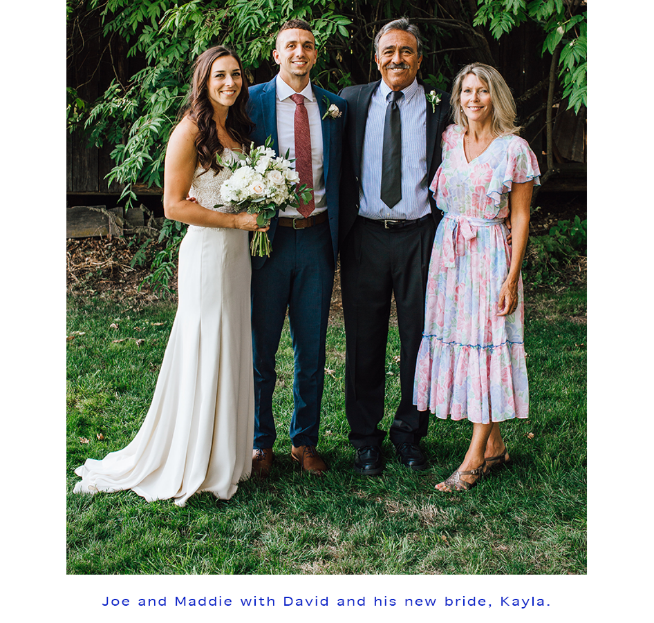 Son's_Wedding.png