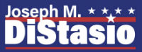 Joe DiStasio for Republican State Committee