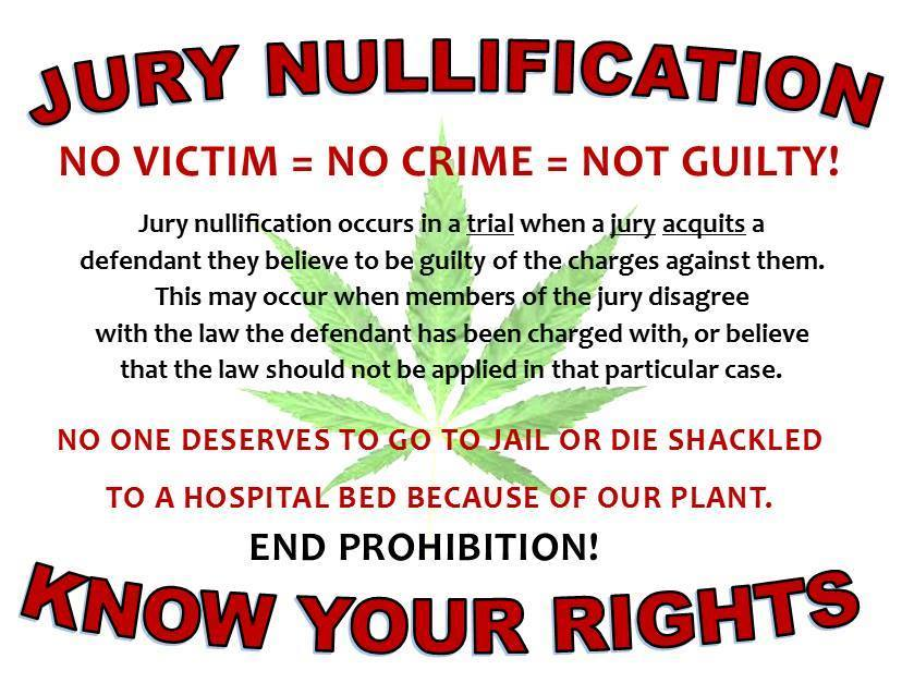Jury_nullification.jpg