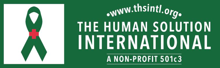 THE_HUMAN_SOLUTION_FINAL_LOGO_HORIZONTAL.png