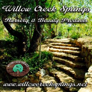 WILLOWCREEK-SPRINGS-300x300.jpg
