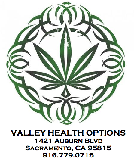 THSI_SPONSOR_VALLEY_HEALTH_OPTIONS.png