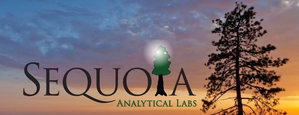 THSI_SPONSOR_SEQUOIA_ANALYTICAL_LABS.png