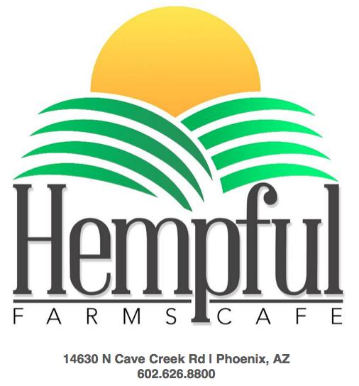THSI_SPONSOR_HEMPFUL_FARMS.png