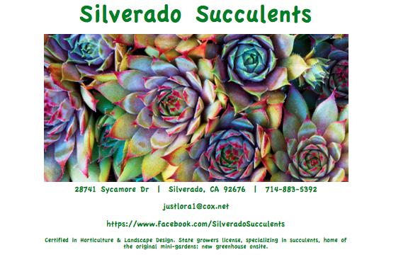 THSI_SPONSOR_SILVERADO_SUCCULENTS.png