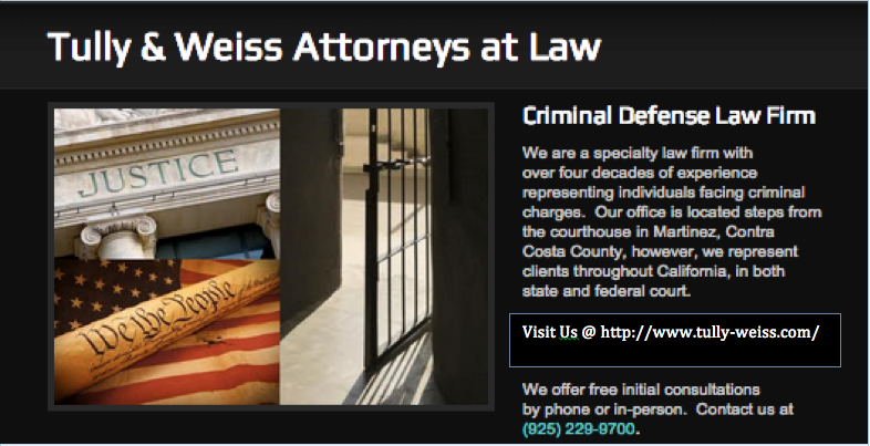 THSI_SPONSOR_JOSEPH_TULLY___WEISS_ATTORNEYS_AT_LAW.png