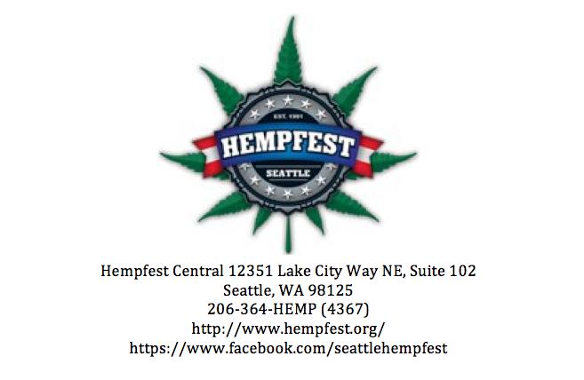 THSI_SPONSOR_SEATTLE_HEMPFEST.png