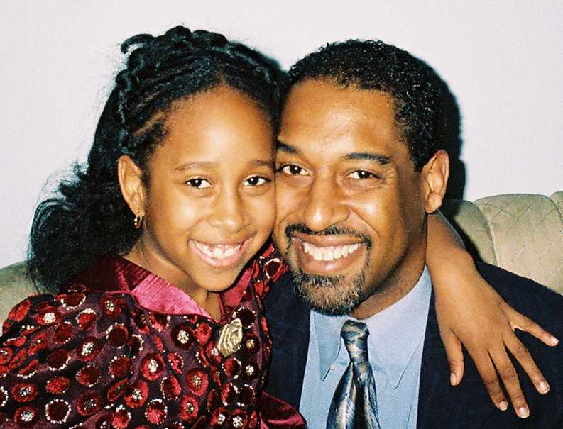 Kaya_and_Daddy1.jpg