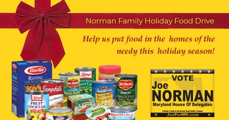 Joe_Norman_Food_Drive_Delegate_1_-_yellow_edited.jpg
