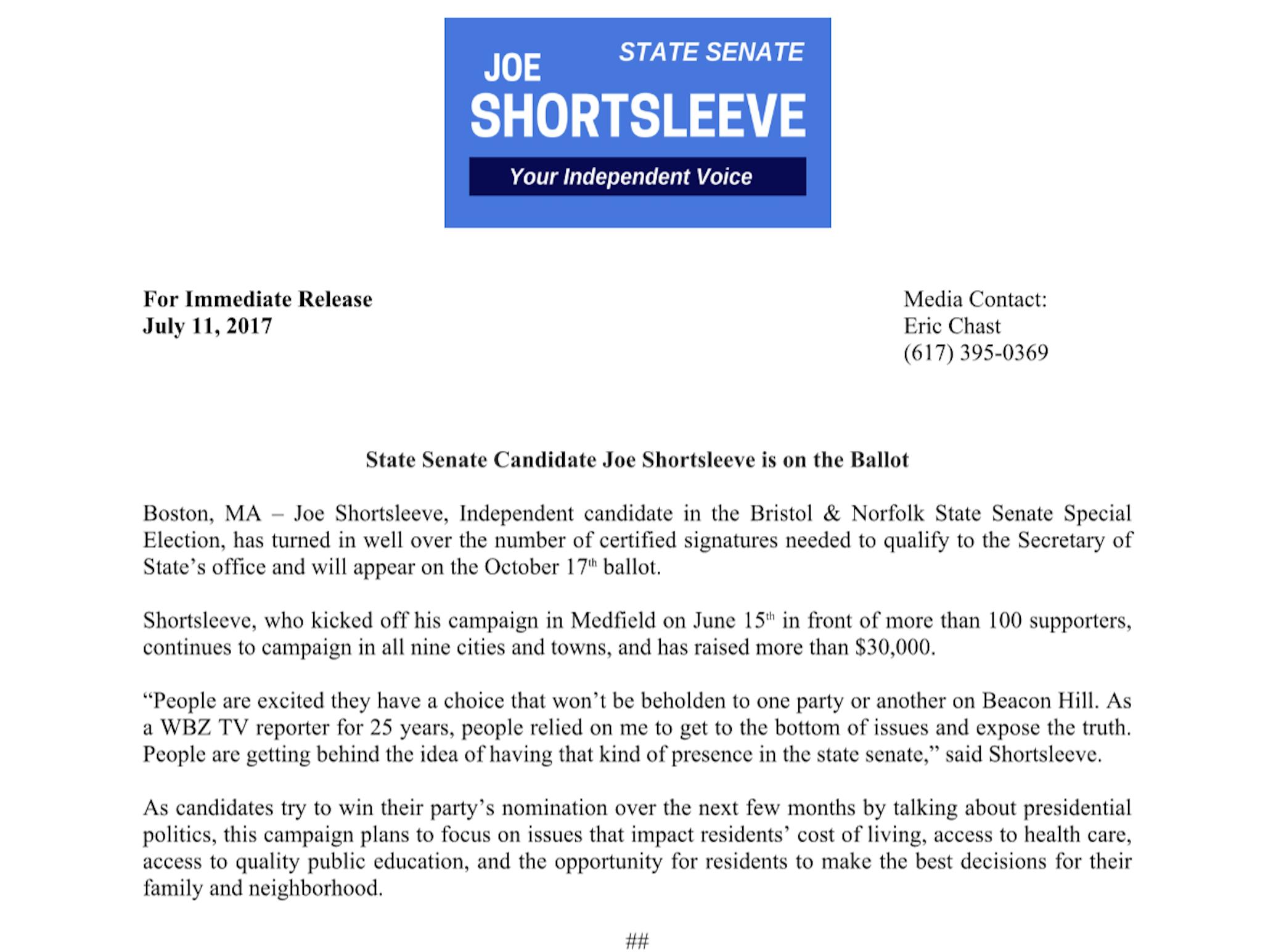 Press_Release_-_ballot_announcement.png