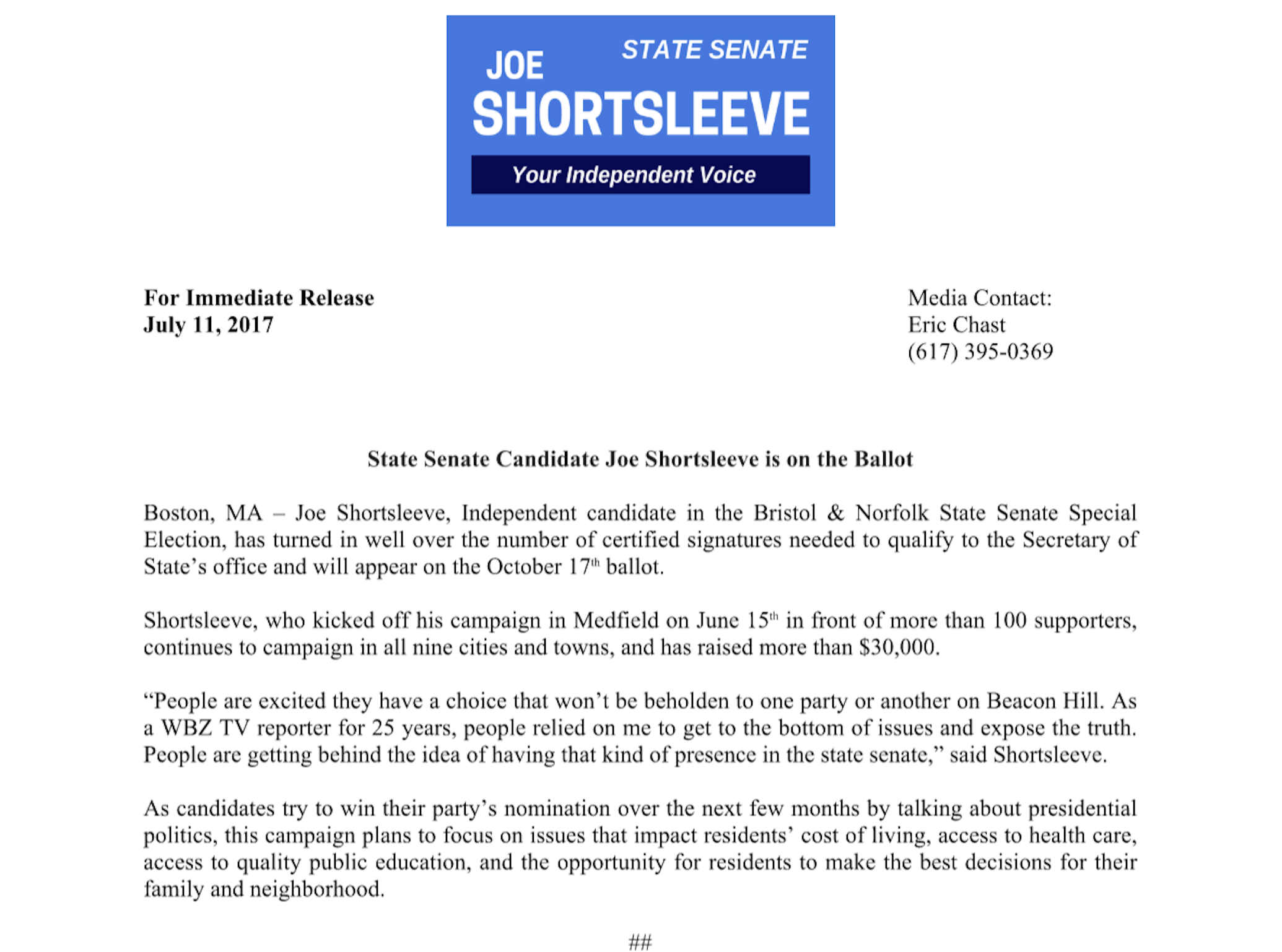 Press_Release_-_ballot_announcement.png