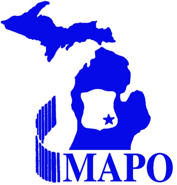 MAPO_Logo_Blue.jpg
