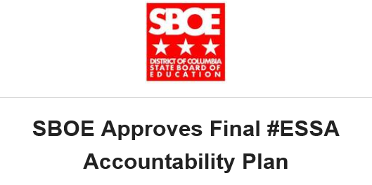 SBOE_approves_plan.PNG